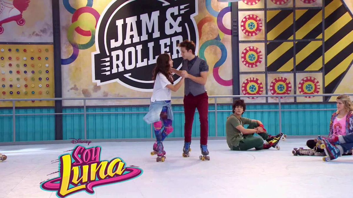 Jam & roller buenos aires argentina