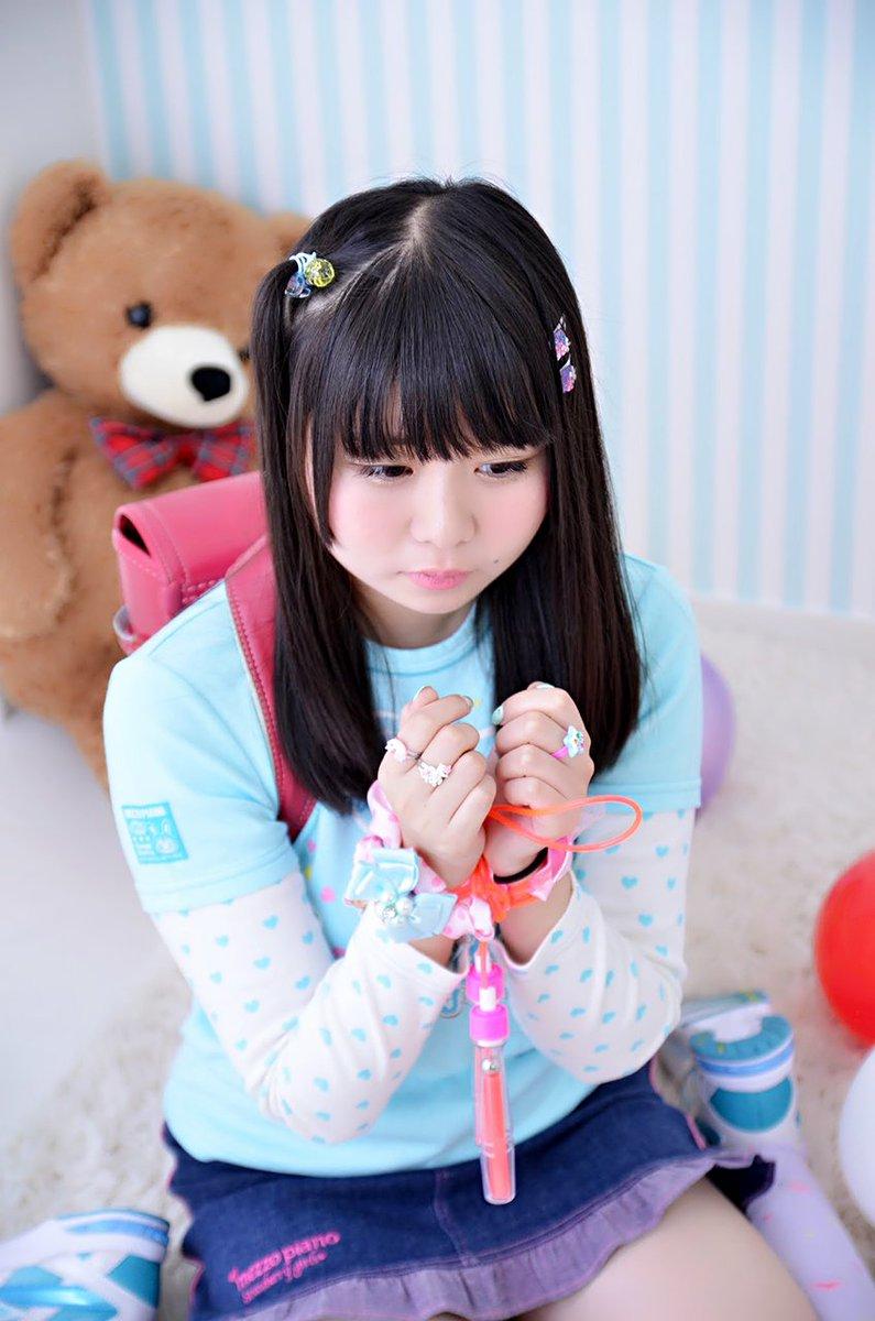 ぱすてるぴんく At 46お花見パーティー On Twitter 最近の趣味嗜好 女児