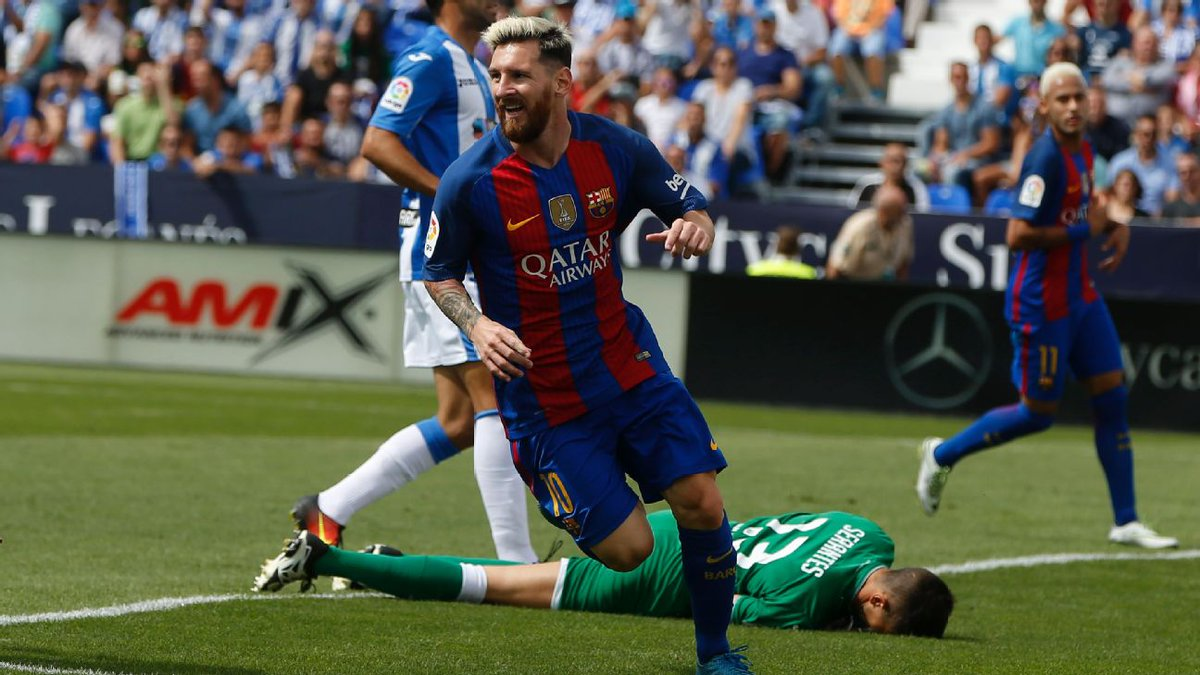 Leganes vs Rayo Vallecano Prediction Betting Tips Match Preview Headtohead stats h2h Team News and Analysis 201819 Spanish La Liga
