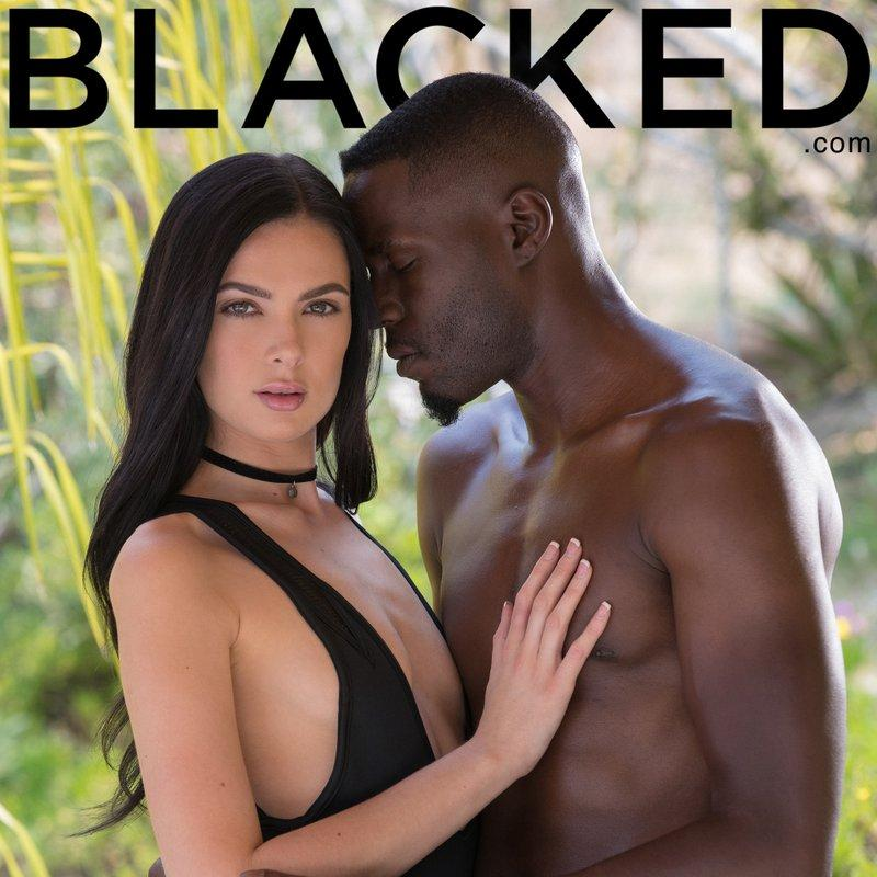 marley brinx blacked