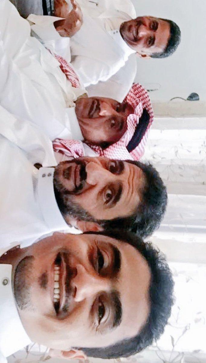 تويتر محمد On Twitter ناصر القصبي