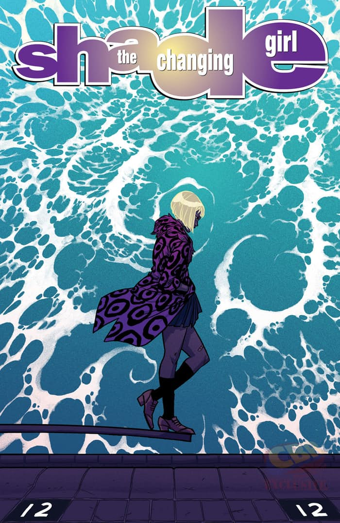 .@beckycloonan's SHADE covers are deeeelicious https://t.co/Jaa9cLGjIB