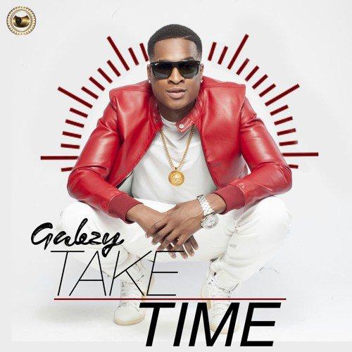 MUSIC: Gabzy – TakeTime https://t.co/uU0cW7oSAh https://t.co/ypHsptPdWx