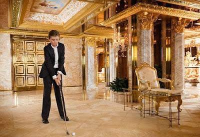 Aathanielfurman On Twitter Donald Trump S Apartment Tower New York 1983