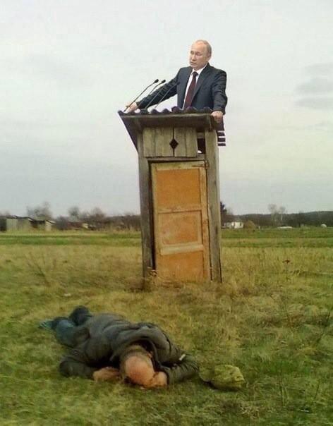 Новый президент США не изменит политику в отношении Крыма, - Климкин - Цензор.НЕТ 9764