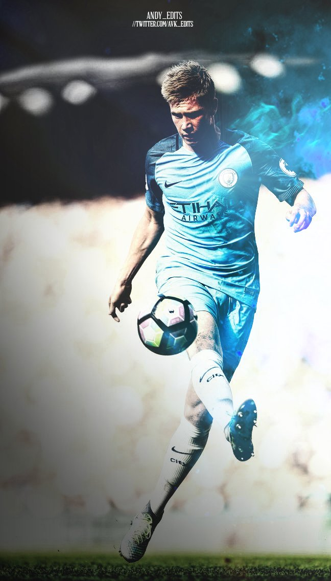 Andy On Twitter Kevin De Bruyne Wallpaper At Mcfclnfo