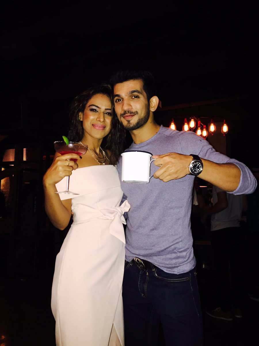 Arjun Bijlani,latest,pics,images,photos,pictures