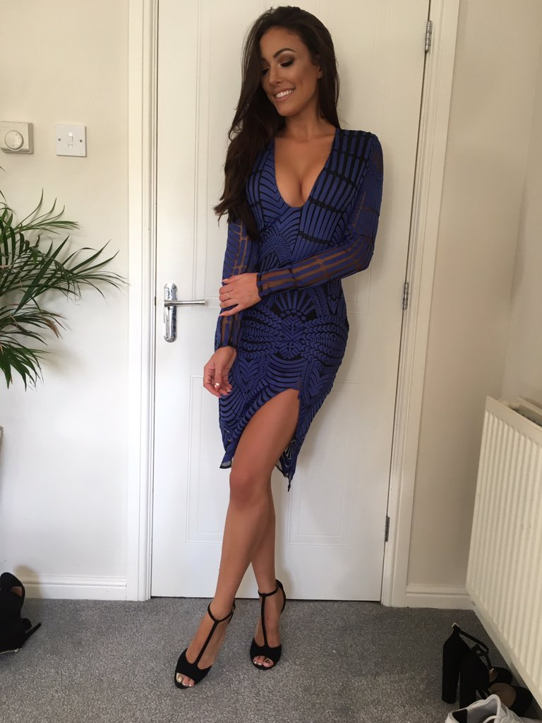 Twitter Sophie Gradon naked (41 photos), Is a cute