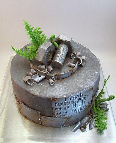 Свадебные торты от палыча каталог москва