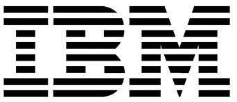 IBM Registration Form