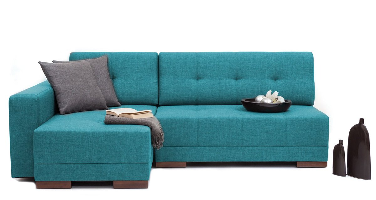 Ashley sofa furniture durapella