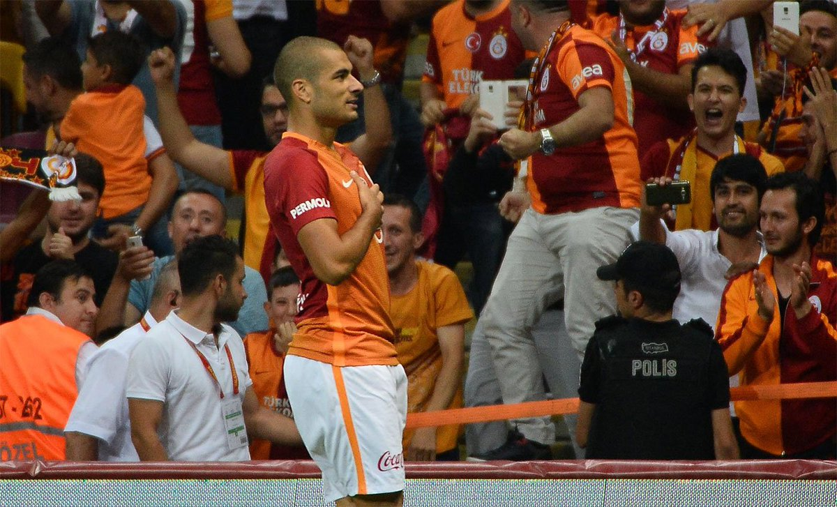 Video: Galatasaray vs Rizespor