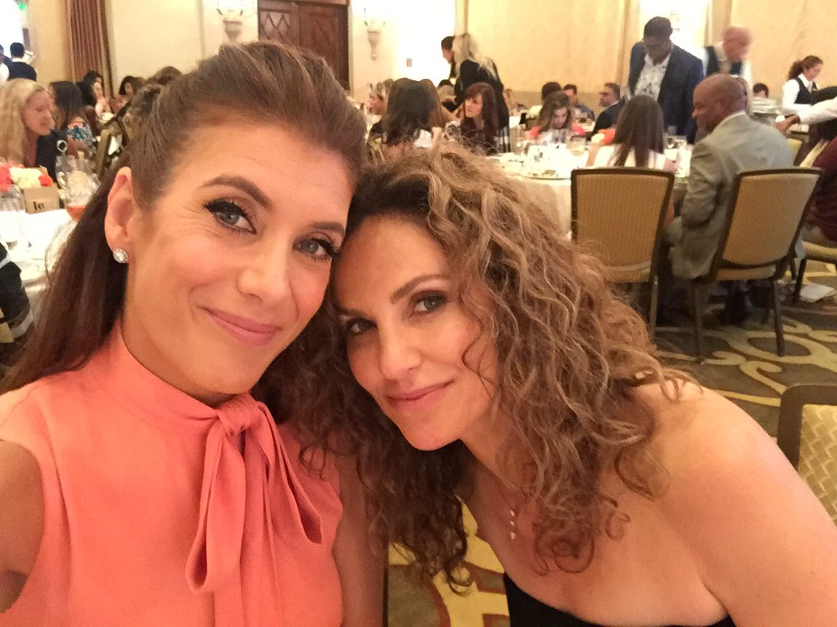 Our annual date at #NWHM @katewalsh https://t.co/48YnHp6xHl