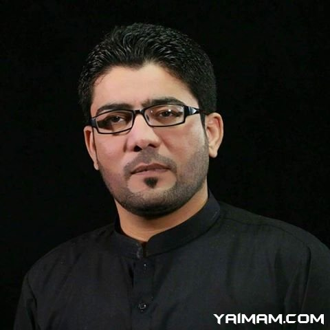 mirhasanmir on JumPic com
