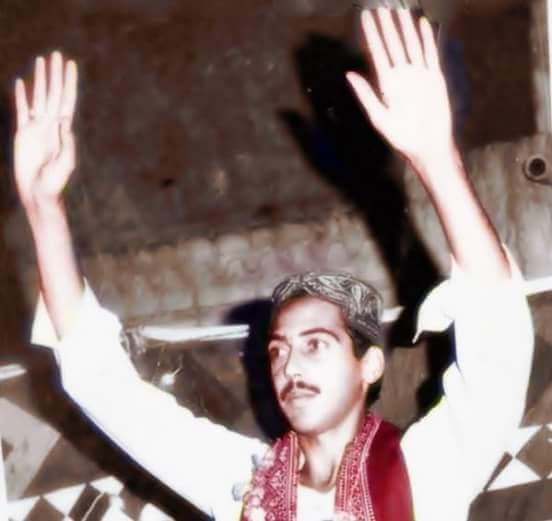 Rameez Soomro On Twitter Brave Bhutto Family Proud Son Of SZAB - Bhutto family
