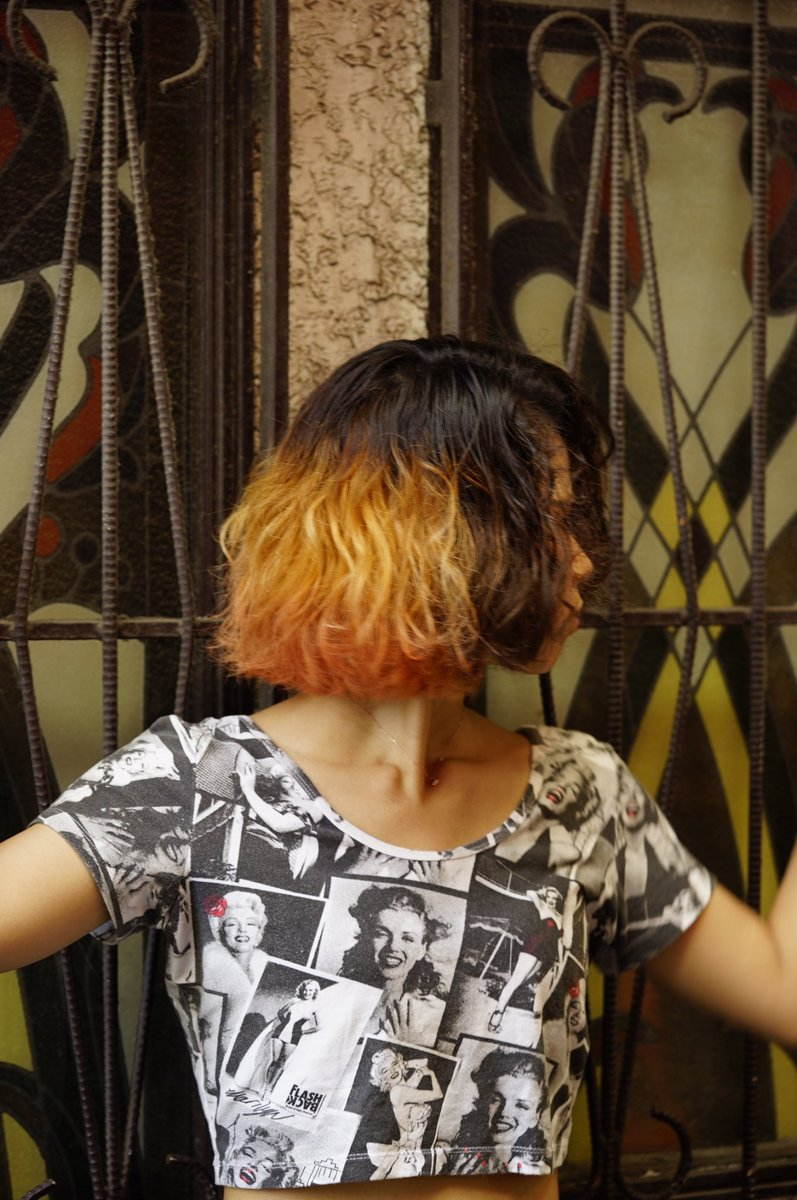 知り合いの美容師さんがカットモデル募集してます✂✨ 練習モデルなのでカットのみになりますが、髪型指定可能なので ヘアスタイル変える予定ある方いたら是非カーシアまで連絡お願いします