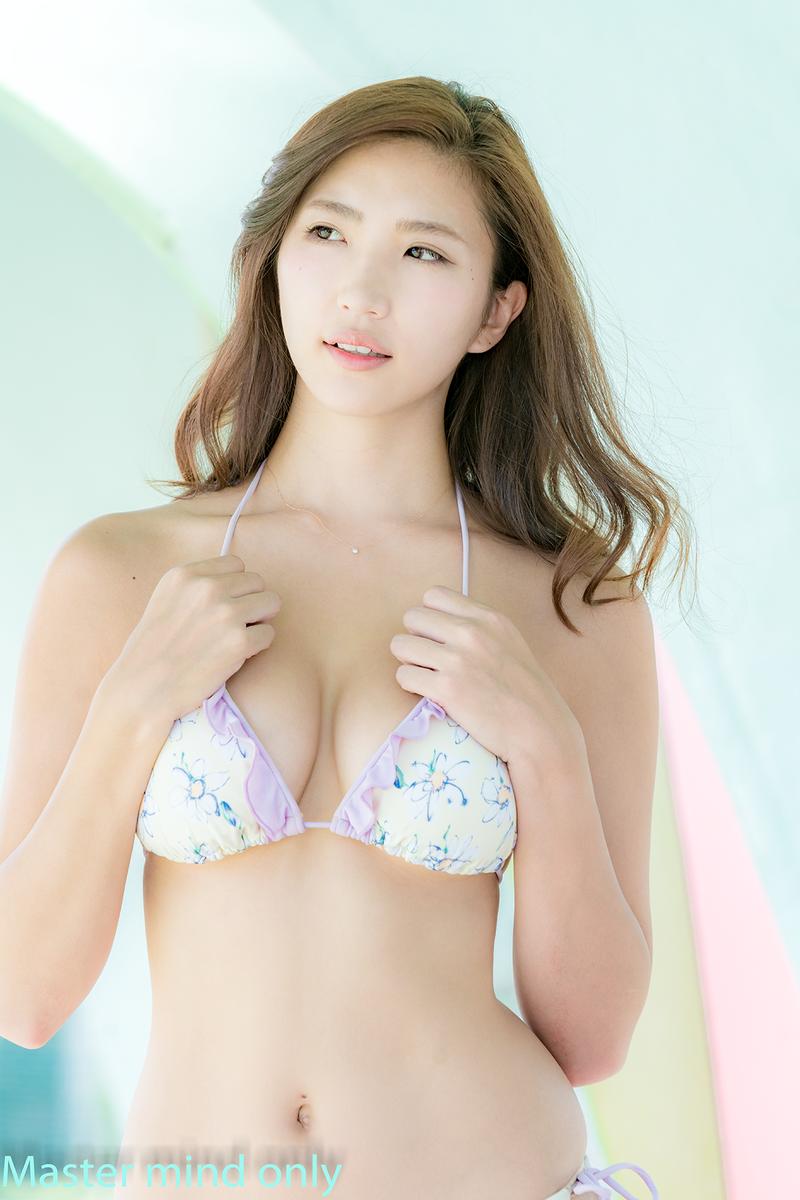 えなこ 公式ブログ - 横浜プール撮影会👙 - Powered by …