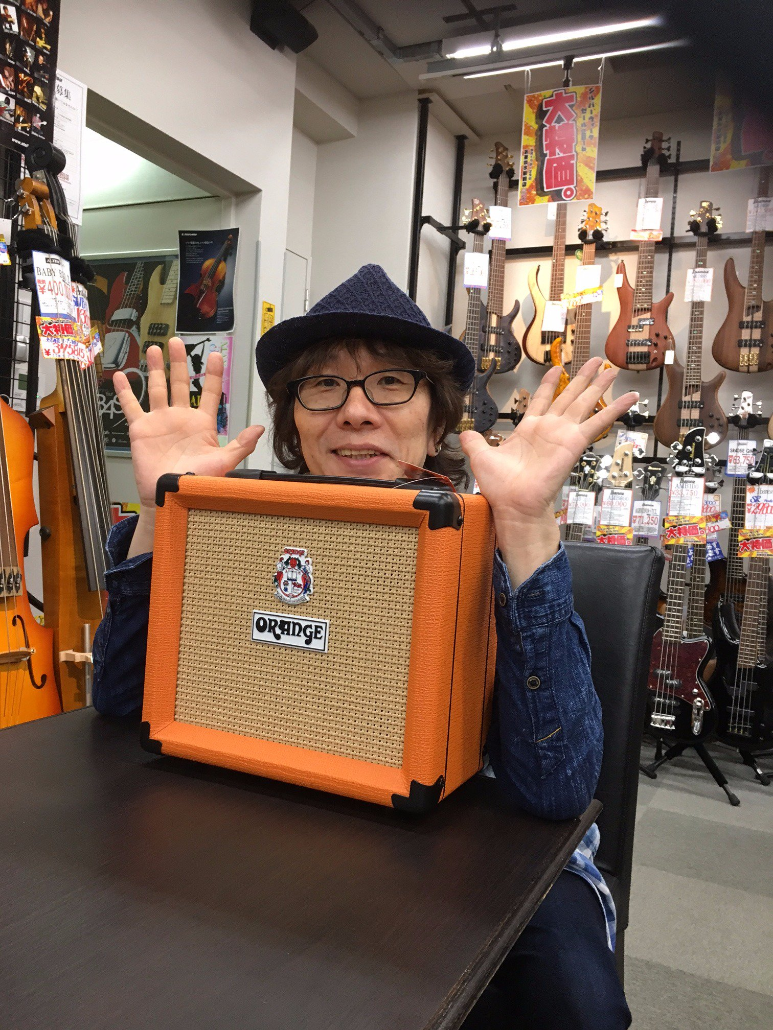 Fender   Summer Clearance Sale | クロサワ楽器 …