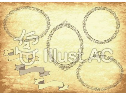 #イラスト #無料素材 #デザイン #illustrator #フリー #バックイメージ #カット #デコレーション http://www.ac-illust.com/main/detail.php?id=557559…pic.twitter.com/NMMXUQbSSJ