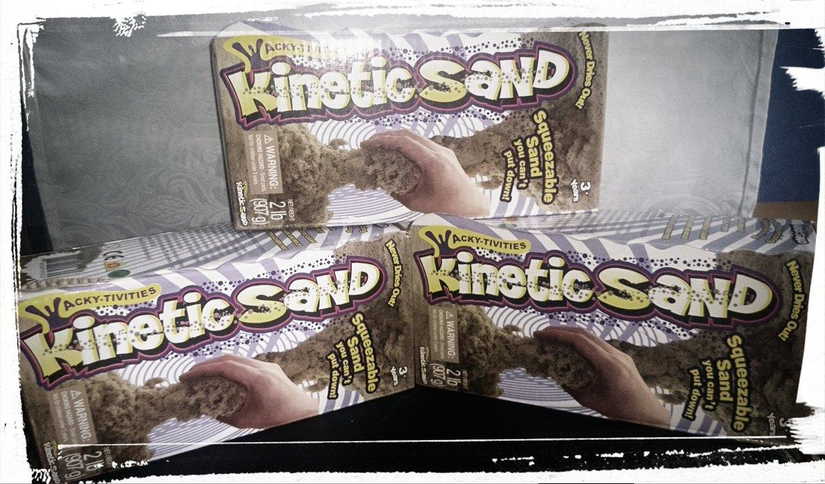кинетический песок швеция где выбрать в интернет магазине в москве