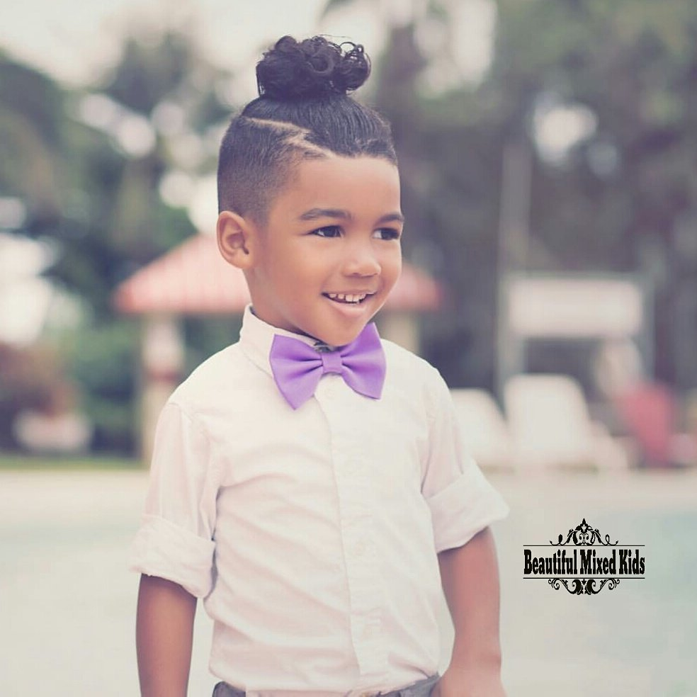 Beautiful Mixed Kids Cutestbabyonig Twitter