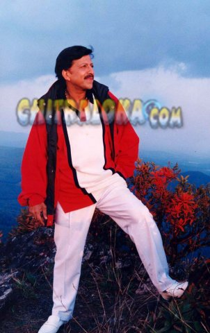 Chitralokacom On Twitter Actor Vishnuvardhan Images Click Link