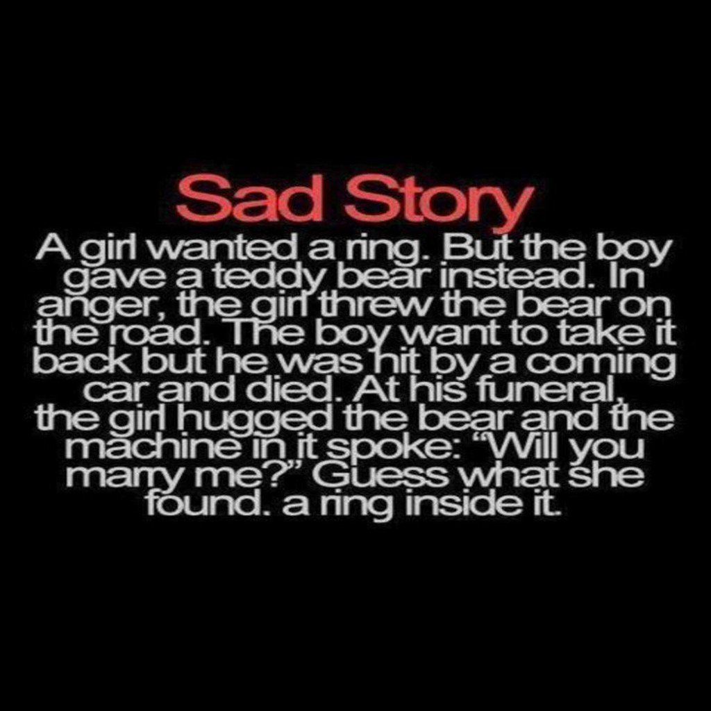 Bio Love Quotes Sad Love Story Fb Best Memes About Sad Love.