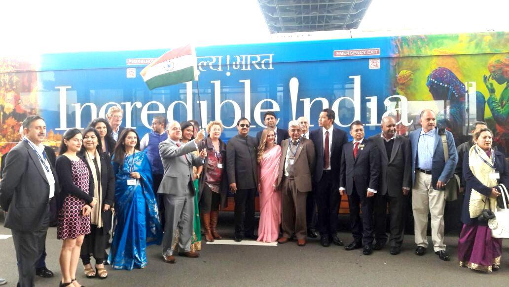 Indian Embassy - Perth - Perth, Western Australia - Local ...