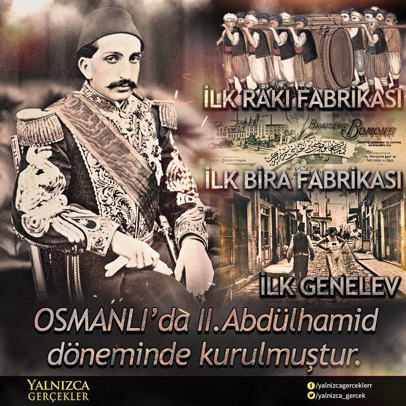 """ilk """"rakı"""" fabrikası Abdülhamit döneminde kuruldu ile ilgili görsel sonucu"""