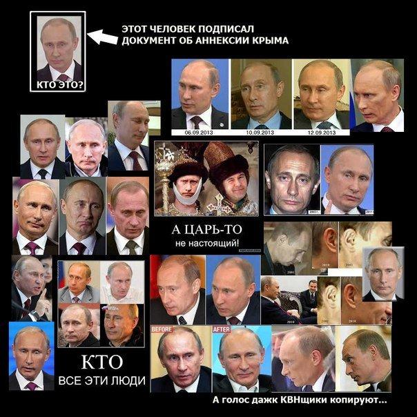 Вопрос о предоставлении Украине летального оружия будет зависеть от того, как РФ будет выполнять минские соглашения, - министр обороны США Картер - Цензор.НЕТ 3835