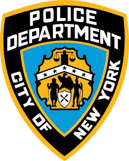 IMPORTANT: Anyone with information on the explosion in Chelsea is asked to share it by calling #800577TIPS