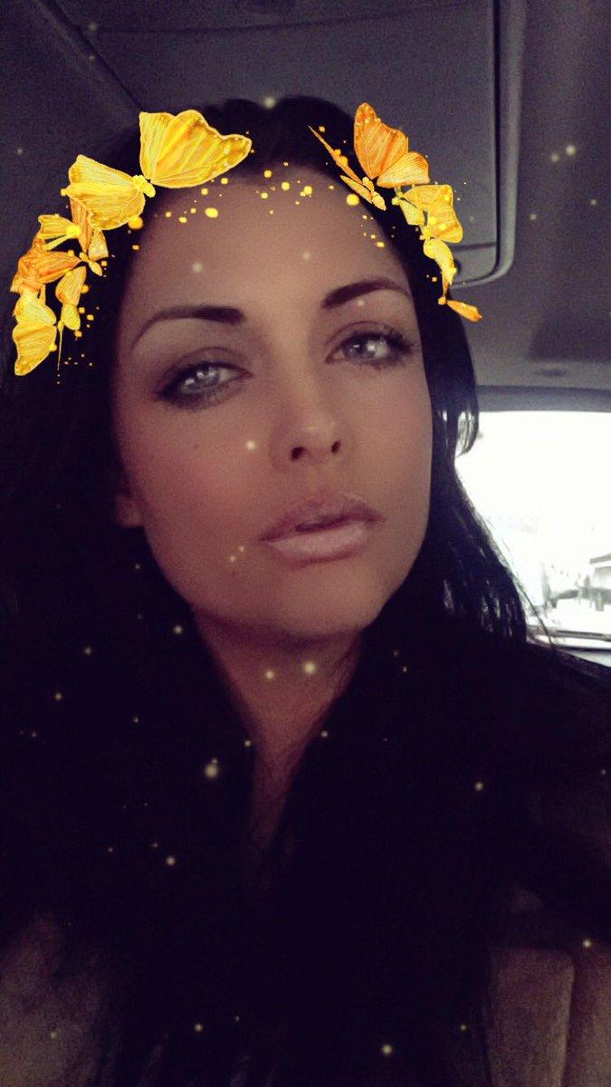 Snapchat Shona Mcgarty nudes (21 photo), Pussy