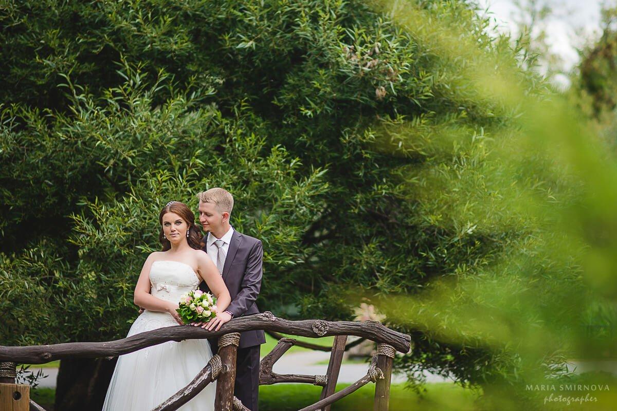 фиксы свадебного фотографа время беренис