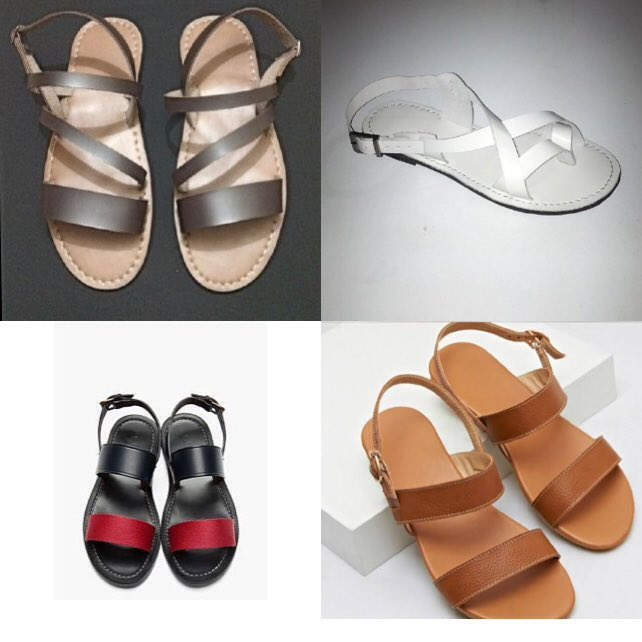 Good morning Twitter people i have male sandals available and affordable. Kindly RT my customer might .......... https://t.co/oKGrLjjhvg