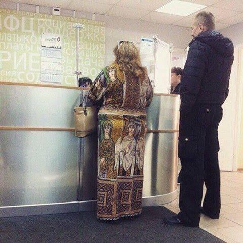Ирина Геращенко покажет представителям ПАСЕ видео с российским пропагандистом Филлипсом, провоцировавшим освобожденного из плена Жемчугова - Цензор.НЕТ 5810
