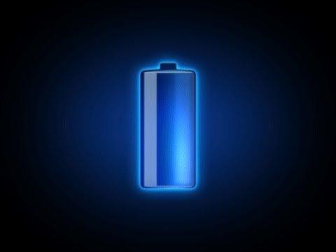 имя живые картинки на телефон батарейка сторона становится еще