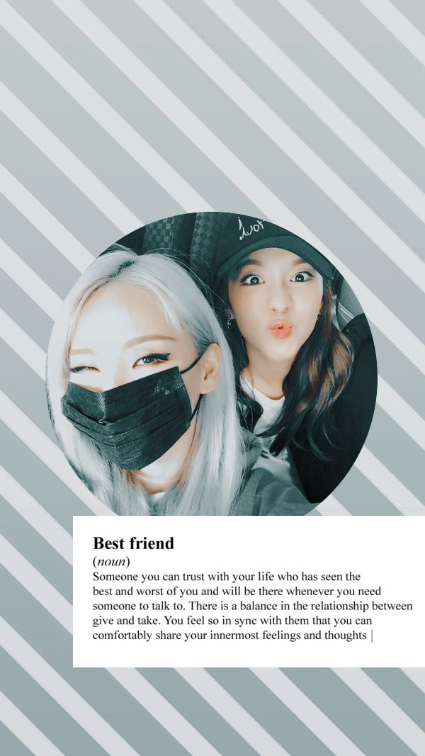 Yg Lockscreen World On Twitter 180916 Cl Dara Phone Lockscreen