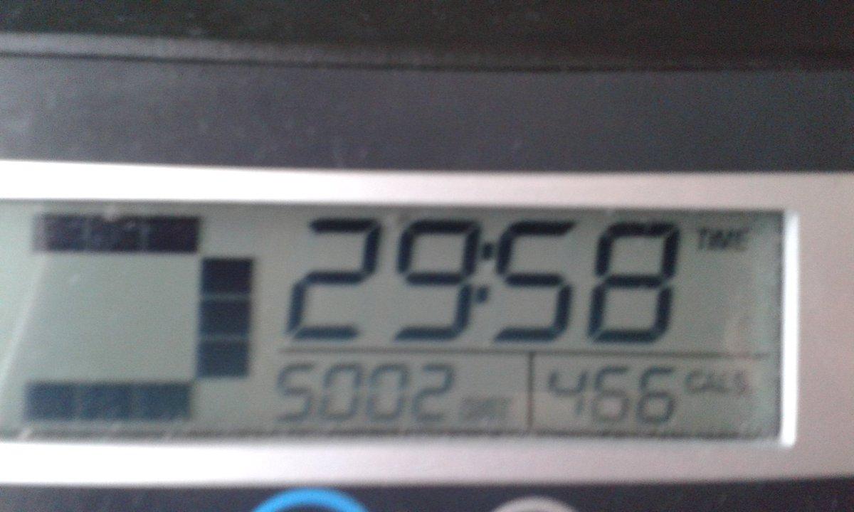 """Allison Munns allison munns on twitter: """"nearly completed the my marathon"""