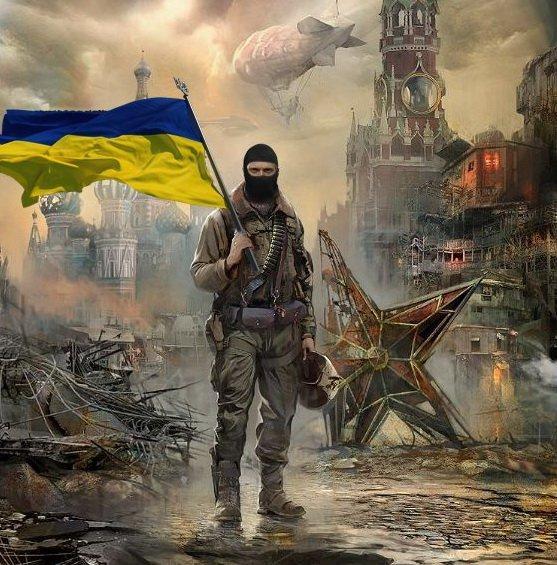 Протестующий, избивавший человека под посольством РФ в Киеве, задержан, - Крищенко - Цензор.НЕТ 1627
