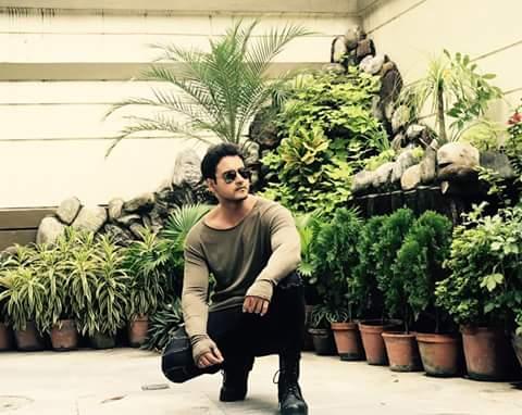 "kakali Sarkar on Twitter: ""Kiser ato biser nesha Amrita tor asukh meshi tomar na amr o favourit line @Yash_Dasgupta #BolnaReMon mon chuya gacha ..."