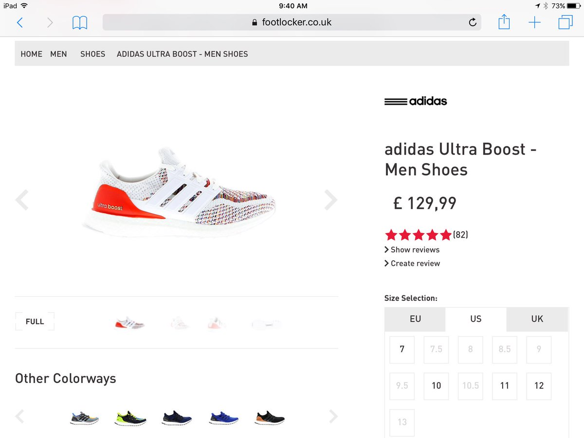 6d2fca13e adidasalerts hashtag on Twitter
