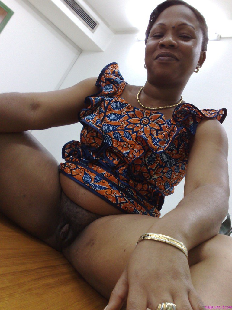 Naija uncut xxx latest photo regret, that