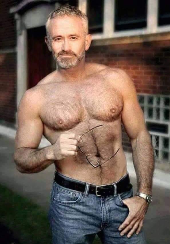 Playboy christi shake nude