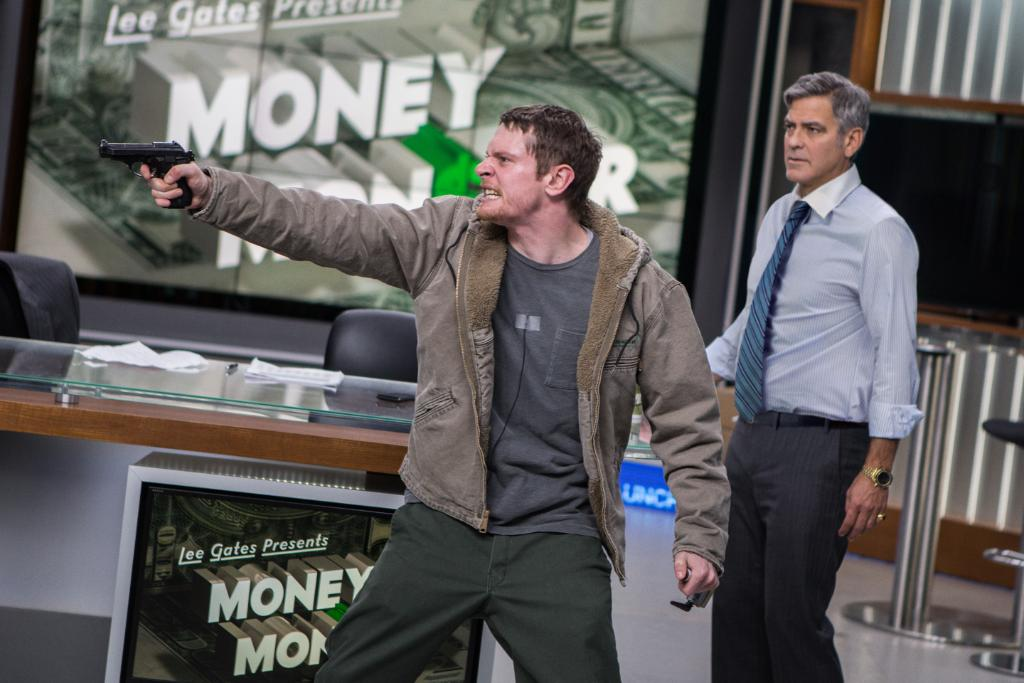 All they care about is money. #MoneyMonster https://t.co/8HIHFaUg5v