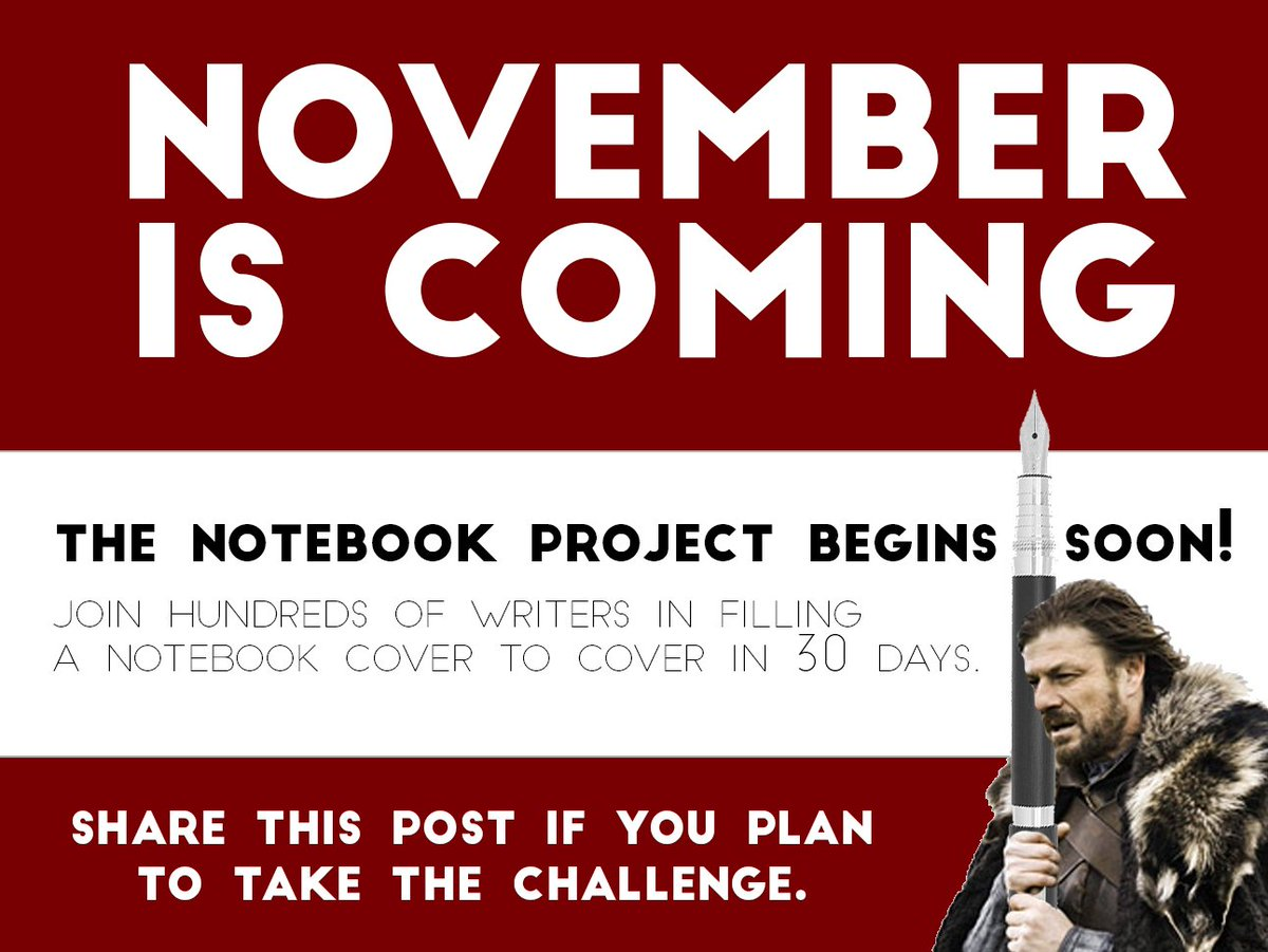 the notebook project nobopro  0 replies 0 retweets 1 like