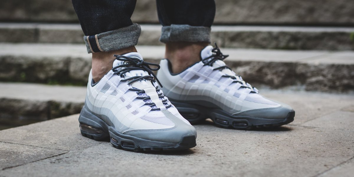 http   thesolesupplier.co.uk news a-stealthy-colourway-hits-the-air-max-95- ultra-essential  …pic.twitter.com hwIZVgKnsF b0b225a7d
