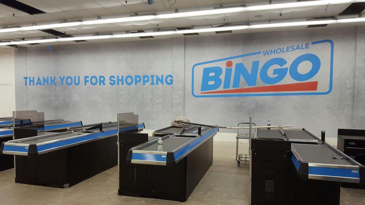 Bingo Wholesale (@Bingowholesale_) | Twitter