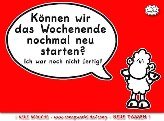 Schnattchen On Twitter Guten Morgen Mein Schatz