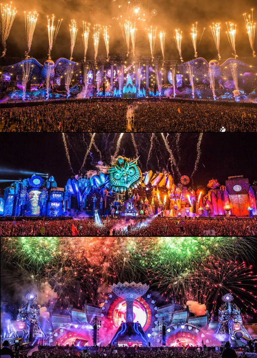 pasquale rotella on twitter kineticfield timeline edc las vegas 2014 2016 kineticcathedral crystalvillage kinetictemple - Las Vegas Christmas 2014