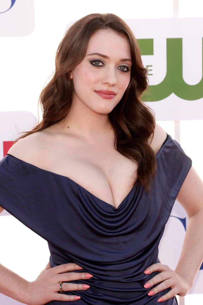Twitter Kat Dennings naked (34 foto and video), Topless, Paparazzi, Feet, underwear 2020